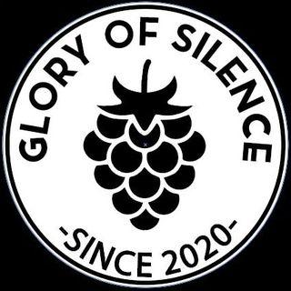 silence_gin